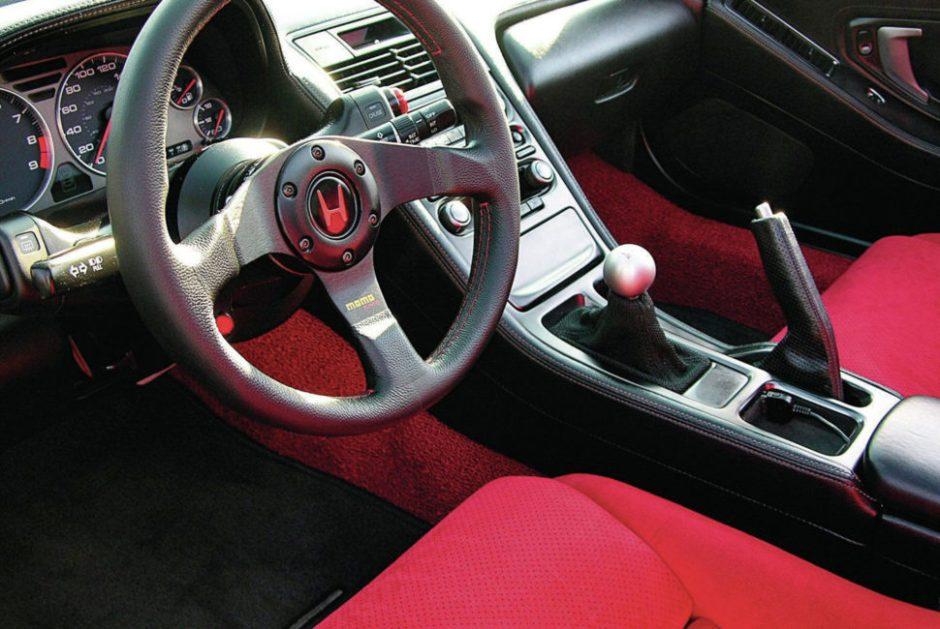 2002-NSX-R-970x650