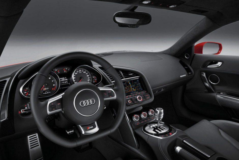 2006-Audi-R8-970x650