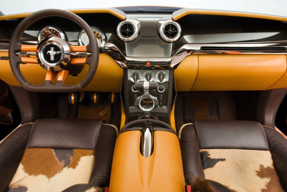 2006-Giugiaro-Mustang-970x650