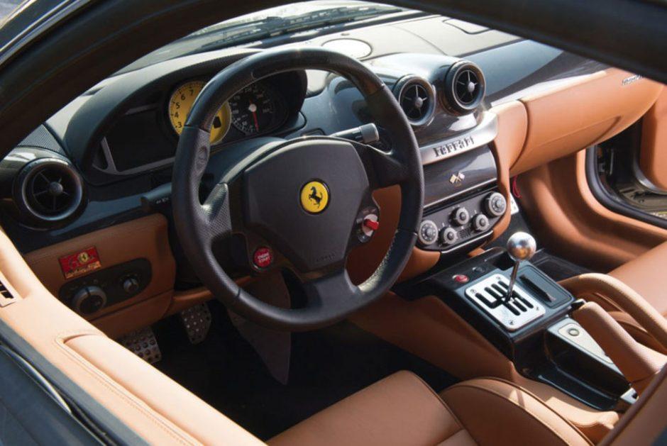 2007-Ferrari-599-970x650