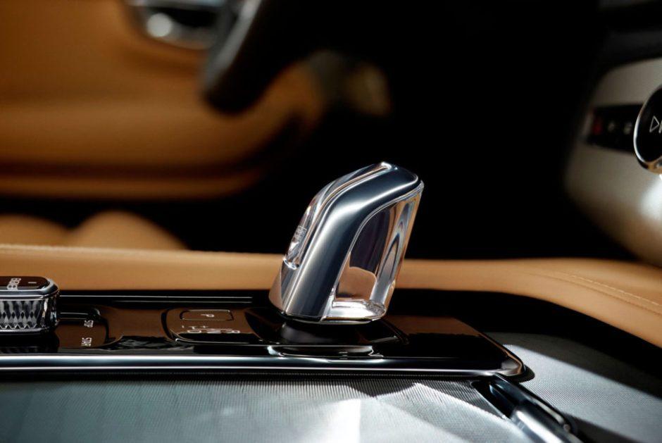 Volvo-XC90-970x650