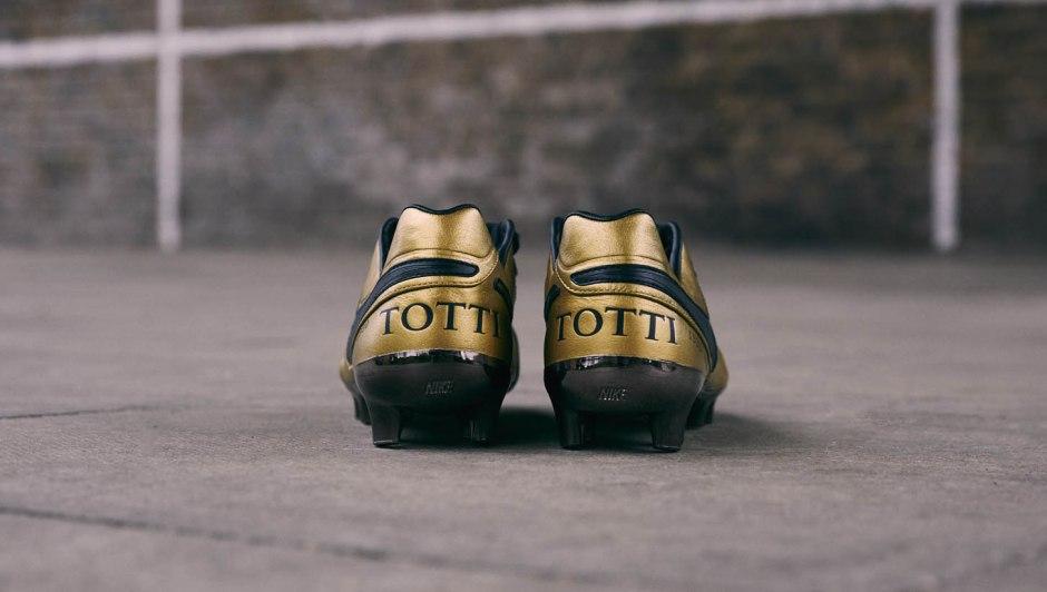 totti-closer-look-10