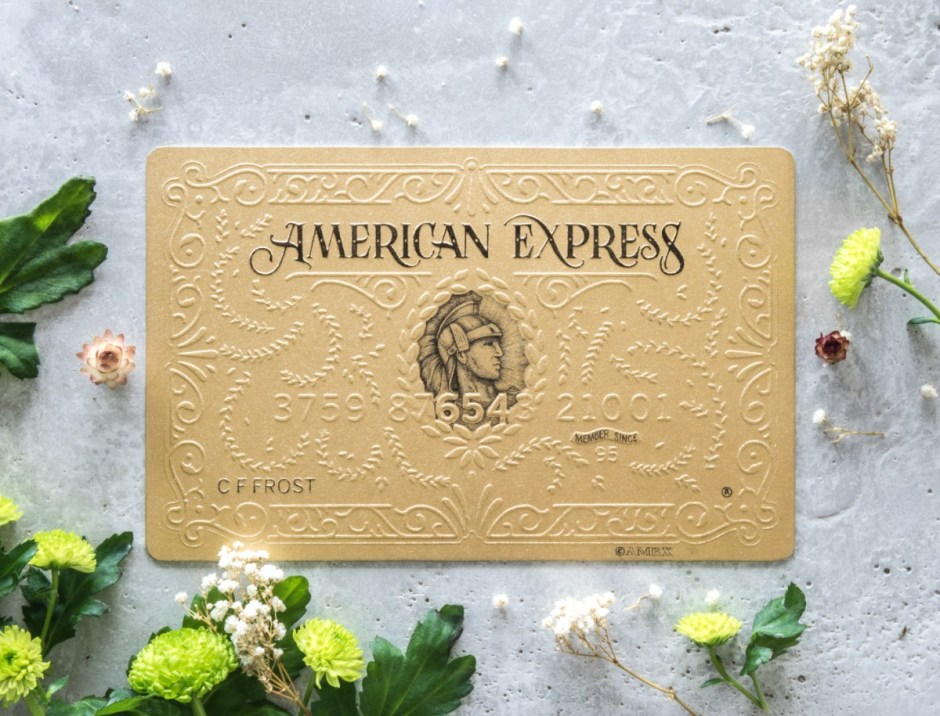 American Express_GoldCard-Export-final-square