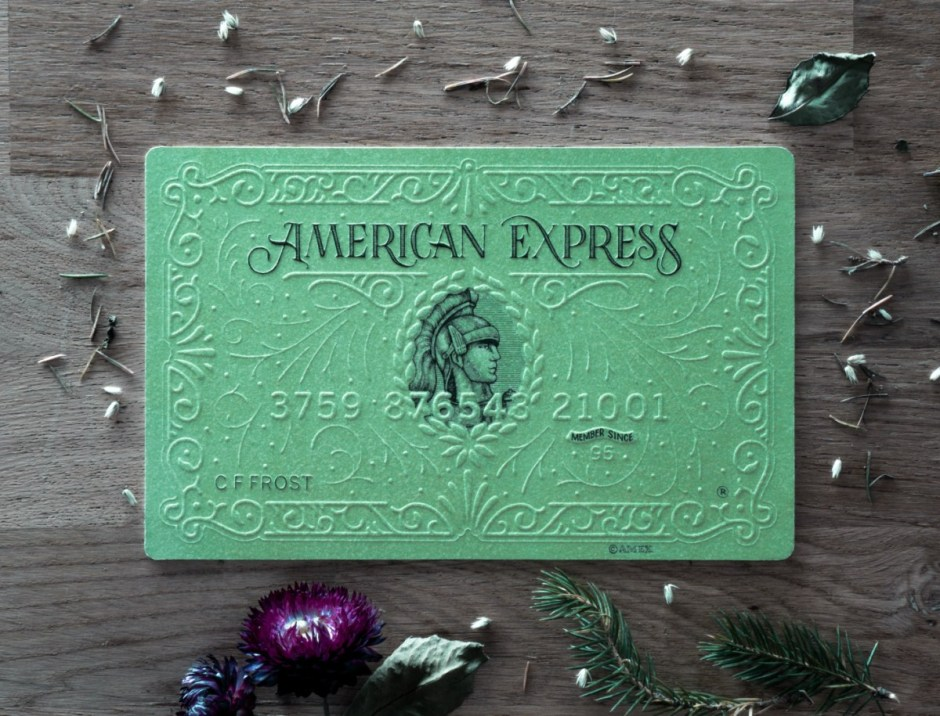 American Express_GreenCard-Export-final-2