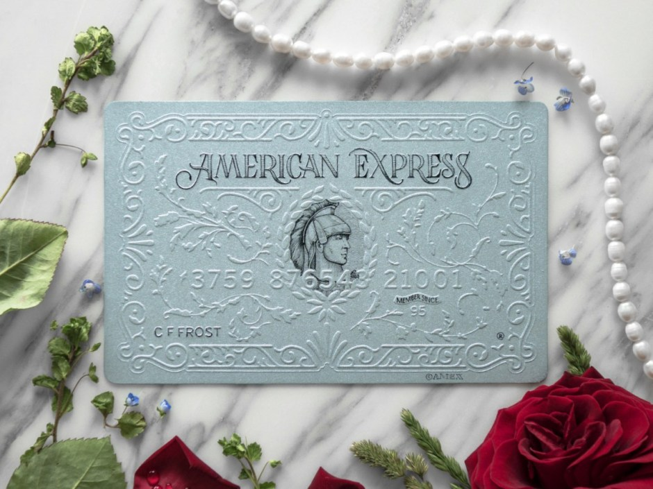 American Express_PlatiniumCard-Export-Square