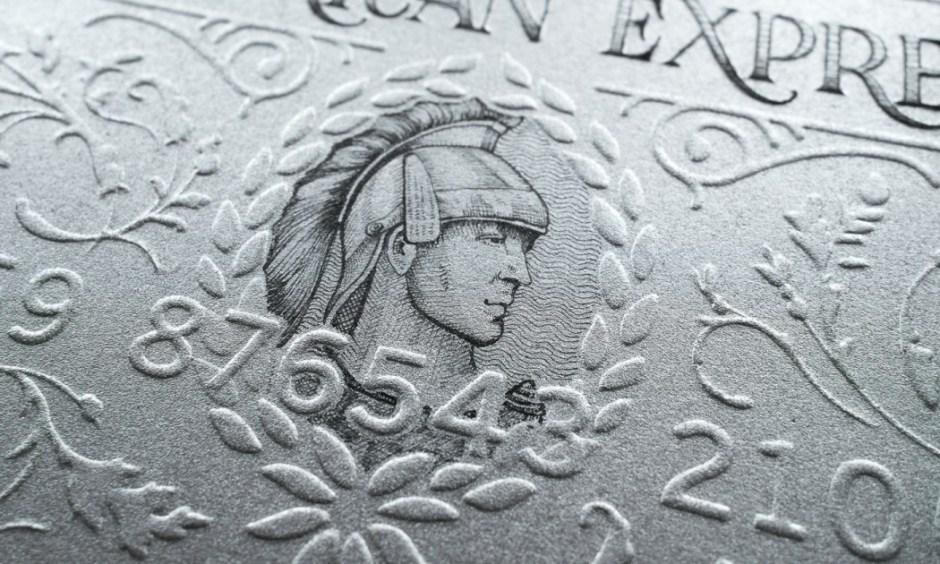 American Express_Platinum