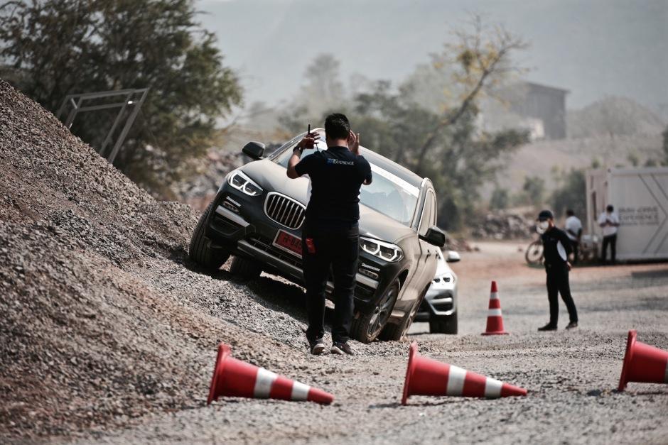BMW X3 Press Drive_07022018 (45)