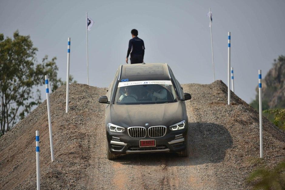 BMW X3 Press Drive_07022018 (57)