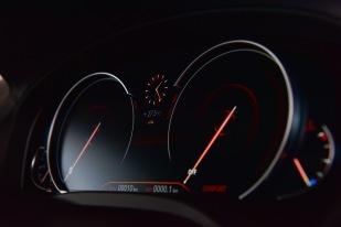 BMW X3 xDrive20d xLine (10)
