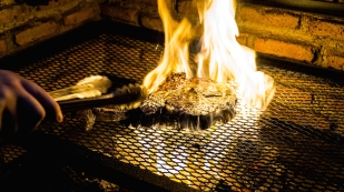 Tomahawk_beef_grill