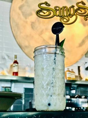 Dunkin Sao Noi_Greyhound Cafe 2