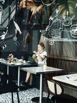 Greyhound Cafe Icon Siam 3