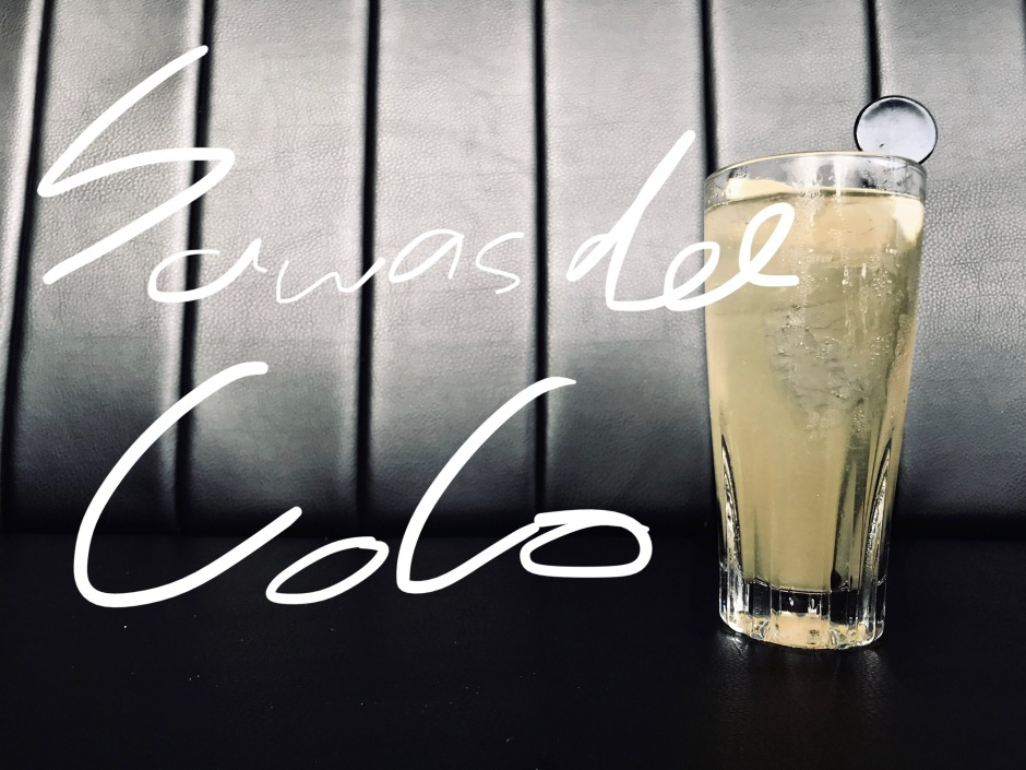 Sawadee Coco_Greyhound Cafe