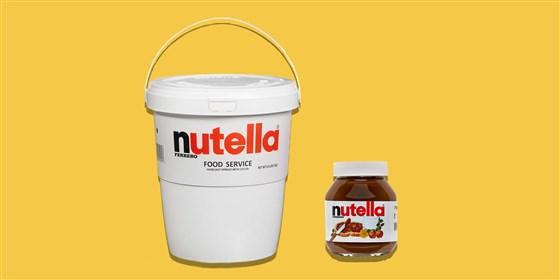 costco-enormous-nutella-tub-today-main-190104-02_62f3b8a4585d7763d9b29d4546792851.fit-560w