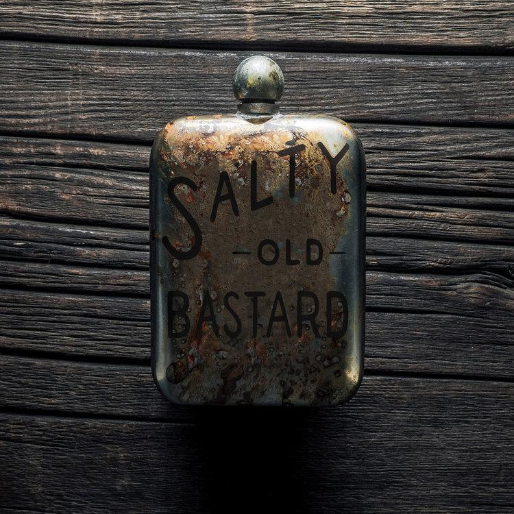 salty-old-bastard-perdition_1024x1024