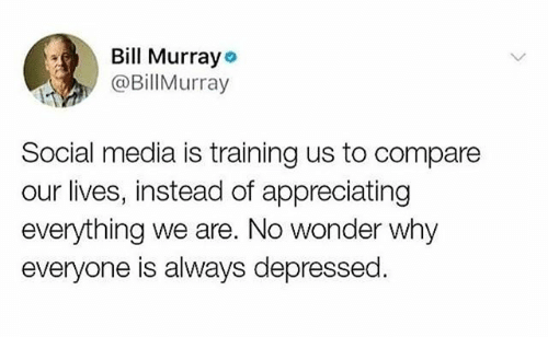 bill murray_social media 2